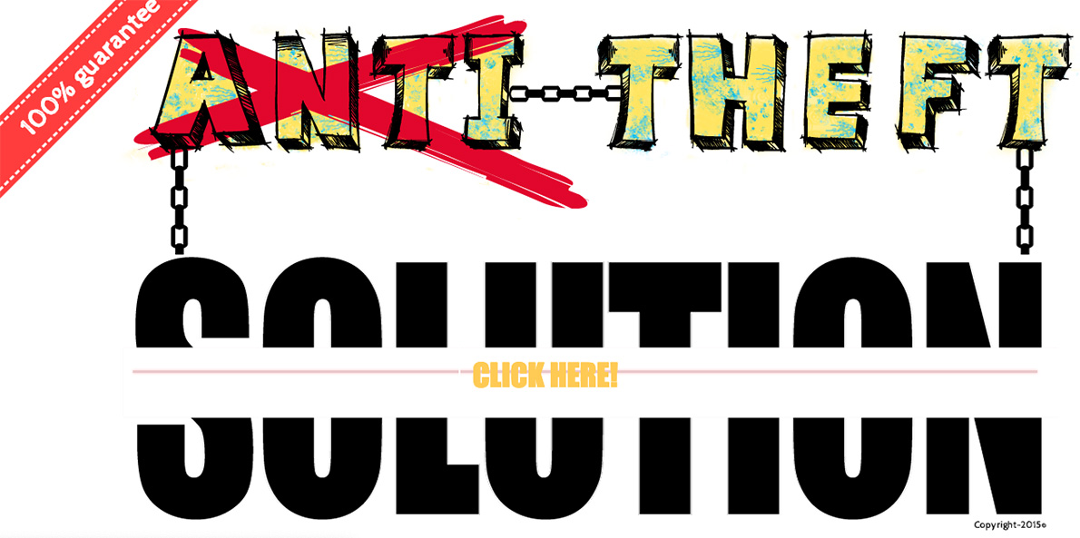 anti-theft-solution-homepage-website